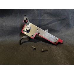 Maple Leaf Infinity CNC 90 Degree Gen3 Steel Trigger Box for VSR-10
