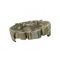 Cork Gear Modular Recon Belt