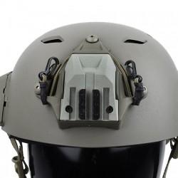 TMC Lightweight Nylon MBS Adapter Insert Kit
