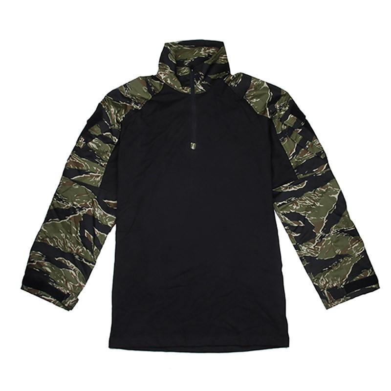 TMC Gen3 Combat Shirt (2021 Version)