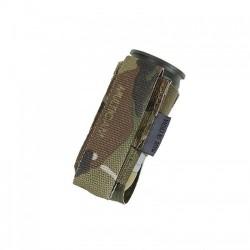 TMC Lightweight Single 40MM Grenade Pouch