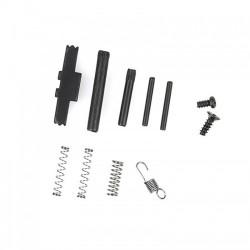 TMC Spare Parts Set for VFC Glock 17