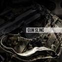 Gun Sling
