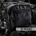 GP Pouches
