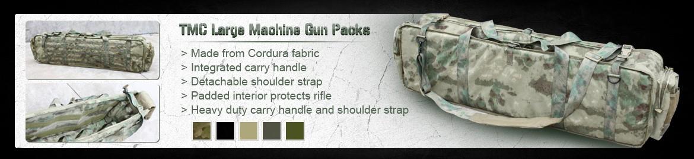 Gun Packs
